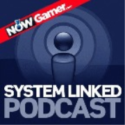 System Linked Podcast