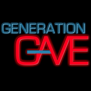 GenGAMEcast: The GenGAME.net Podcast