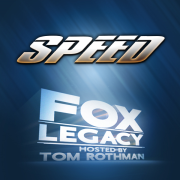 Fox Legacy with Tom Rothman: Speed