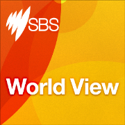 World News Australia Radio