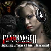 True Blood Podcast Reviews & More via The Fangbanger Podcast from 2GuysTalking!