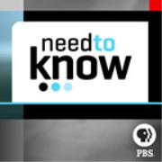 Need to Know » Full Episodes