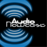 AudioNowcast 45 February 13, 2008 episode 45