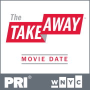 """Movie Date"" from The Takeaway"