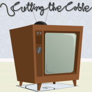 Episode 000-What is Cutting the Cable Podcast
