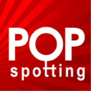 "Popspotting #179: ""Making Of: And Joel Spoke"" (Dec. 15, 2011)"