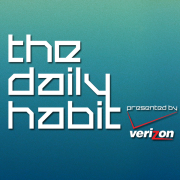 Joe Sib Talks Music: The Daily Habit