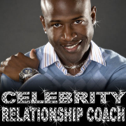 Celebrity Relationship Coaching
