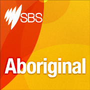Music, To Support Proposed Referendum On Aboriginal And Torres Strait Islander Constitutional Recognition