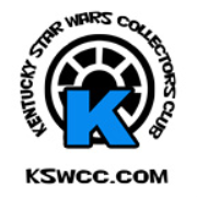 Kentucky Star Wars Escape-Podcast