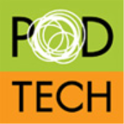 Yahoo - Powered by PodTech.net