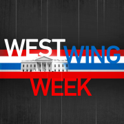 White House West Wing Week