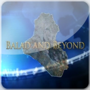 Balad and Beyond