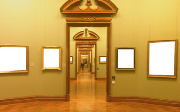 The Invisible Tourguide – Episode 1 – Dublin's National Gallery of Ireland, Part 1