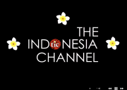 The Indonesia Channel - TIC