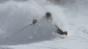 Powder TV
