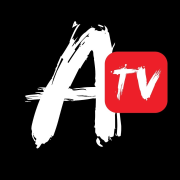 Awesomeness TV