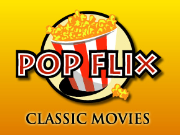 Classic Movies Channel