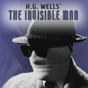 H.G. Wells' The Invisible Man