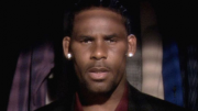 R.Kelly TRAPPED