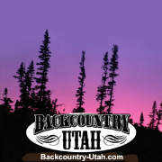 Backcountry Radio Network