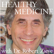 Welcome to Healthy Medicine Blog