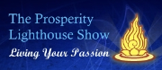 Living Your Passion with Heather Novak