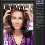 CATWALK Fashion Magazine