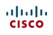 The Network: Cisco News Podcast Feed