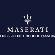 Maserati Video Podcast