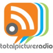 TotalPicture Radio: The voice of Career and Leadership Acceleration