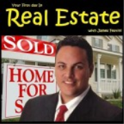 Your First Day In Real Estate 149 Chat with Chadi Bazzi