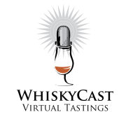 WhiskyCast Virtual Tastings