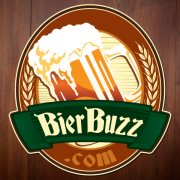 BierBuzz Podcast HD