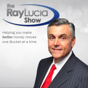 The Ray Lucia Show - The Podcast