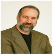 Jerry Manas: Conquering Complexity