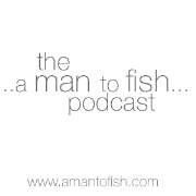 …a Man to Fish… podcast episode 12 – Art and the Profitability of Film with Kat Braman