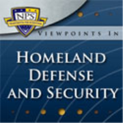 Viewpoints in Homeland Defense and Security