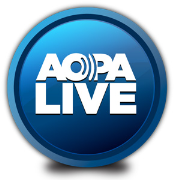 AOPA Live on iTunes