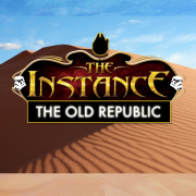 The Instance: The Old Republic Edition