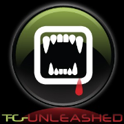 TouchGen - iPhone Games Podcast