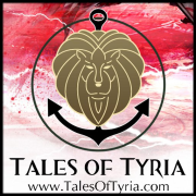 Tales of Tyria - Guild Wars 2 (GW2) Podcast