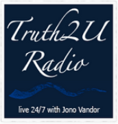 TRUTH2U Radio