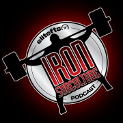 Elitefts: Iron Subculture