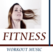 Fitness Dance Workout Aerobic Music from SK Infinity
