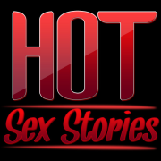 For Adults Only | Sexy Hot Stories Erotic from the Street