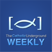 CU Weekly 208: Pin the Tail on the Copt(ic Pope)