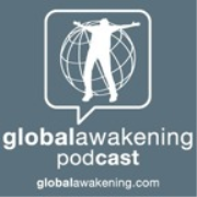 Global Awakening Video Podcast