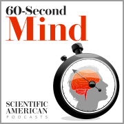 60-Second Mind