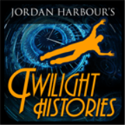 Twilight Histories Podcast